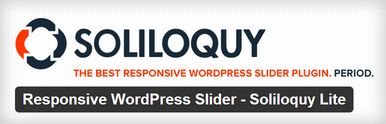soliloquy-lite-free-wordpress-slider-plugin(9)