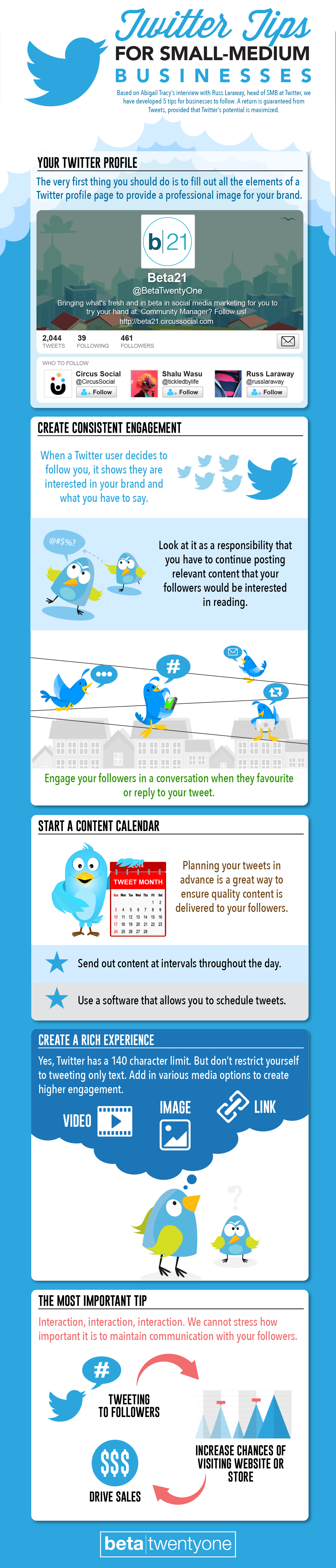 twitter-tips-for-small-medium-business