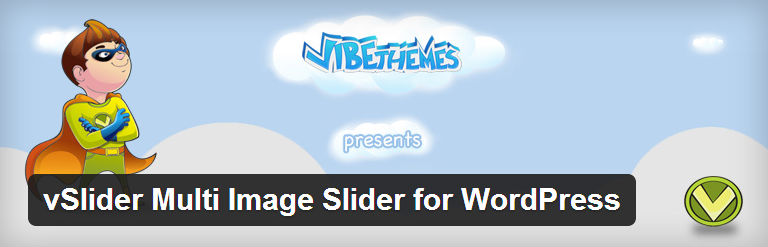 vslider-free-wordpress-slider-plugin(22)