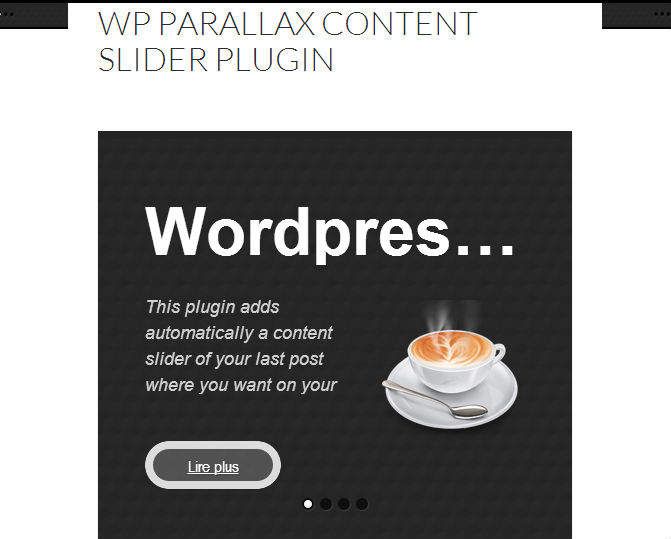 wp-parallax-content-slider-free-wordpress-slider-plugin(24)