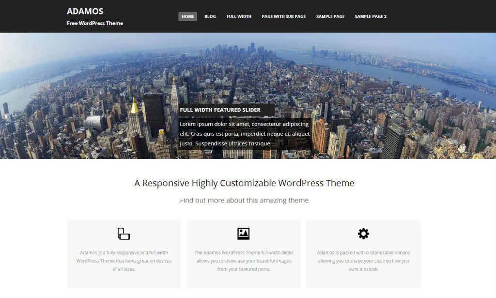 adamos-best-free-wordpress-themes51