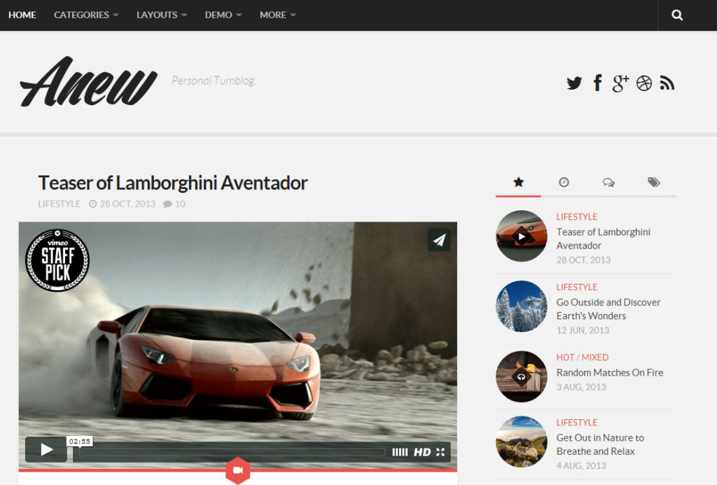 anew-best-free-wordpress-themes3