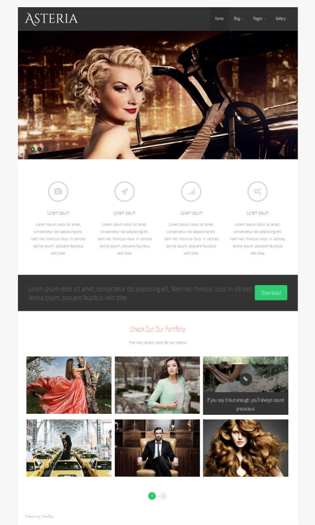 asteria-lite-best-free-wordpress-themes43