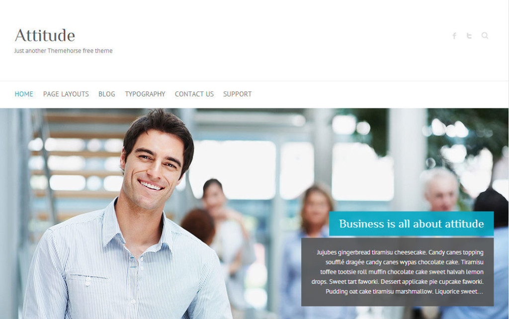 attitude-best-free-wordpress-themes9