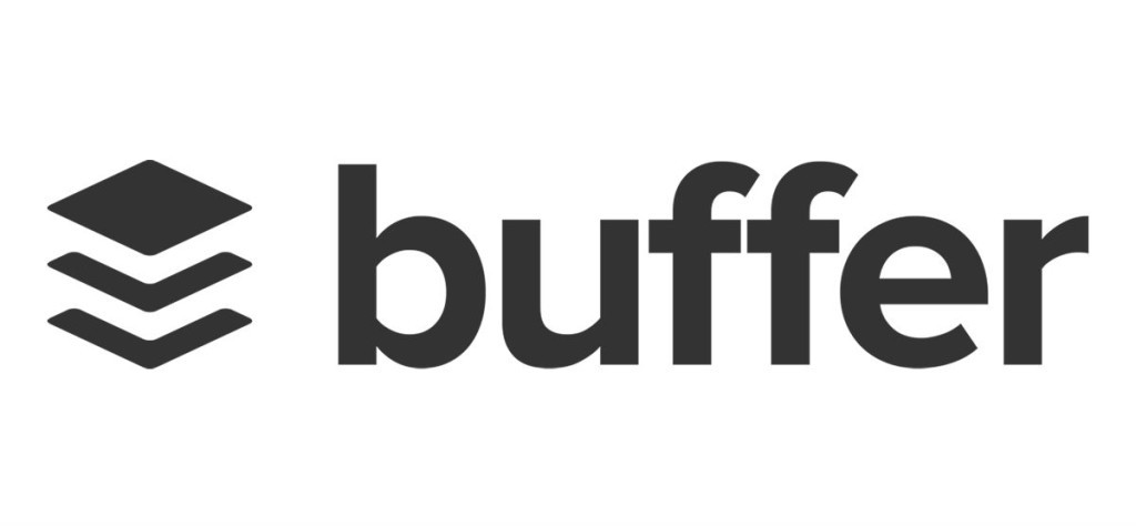 Buffer Introducing Feeds: Ability to pull RSS Feeds