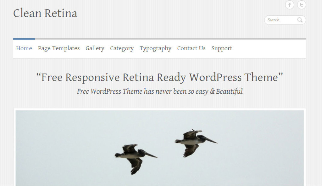 clean-retina-best-free-wordpress-themes5