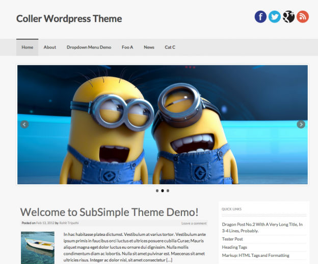 coller-best-free-wordpress-themes26