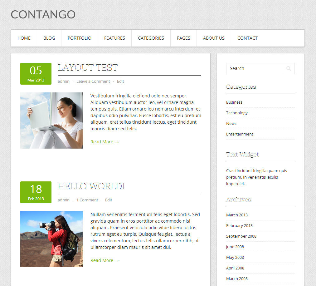 contango-best-free-wordpress-themes39