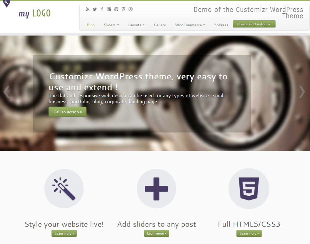 customizr-best-free-wordpress-themes46