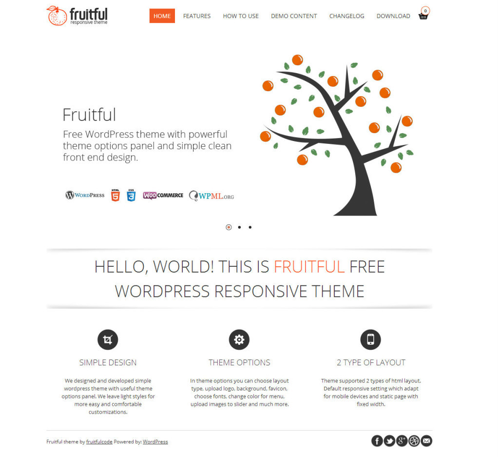 fruitful-best-free-wordpress-themes40