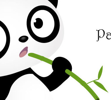 Google Rolled Out Panda 4.0 Update