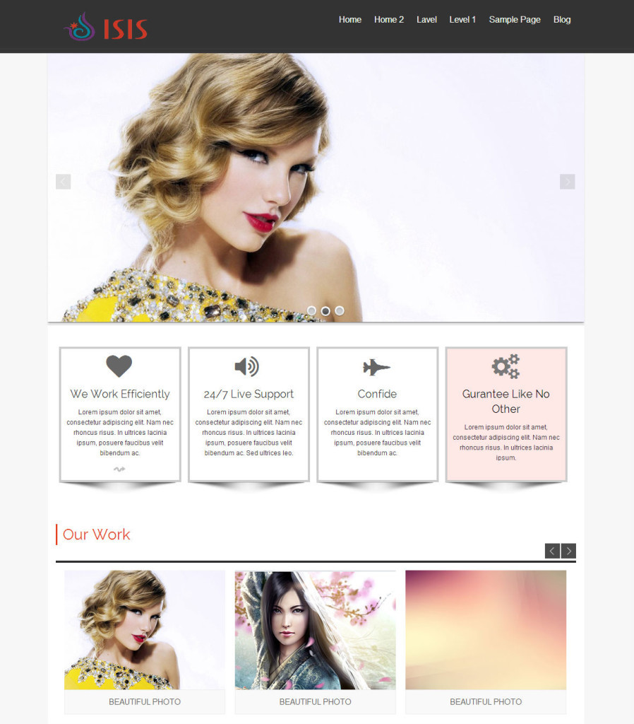 isis-best-free-wordpress-themes50