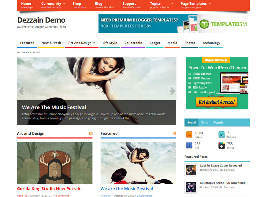 mesocolumn-lite-best-free-wordpress-themes42