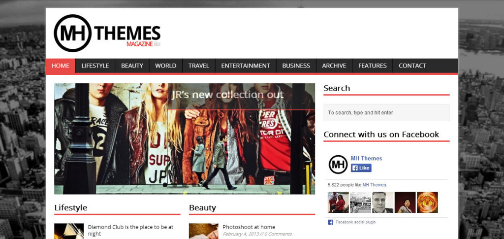 mh-magazine-lite-best-free-wordpress-themes20
