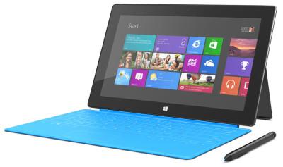 Microsoft Announces Windows 8.1 with Bing
