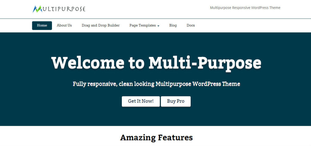 multipurpose-best-free-wordpress-themes19