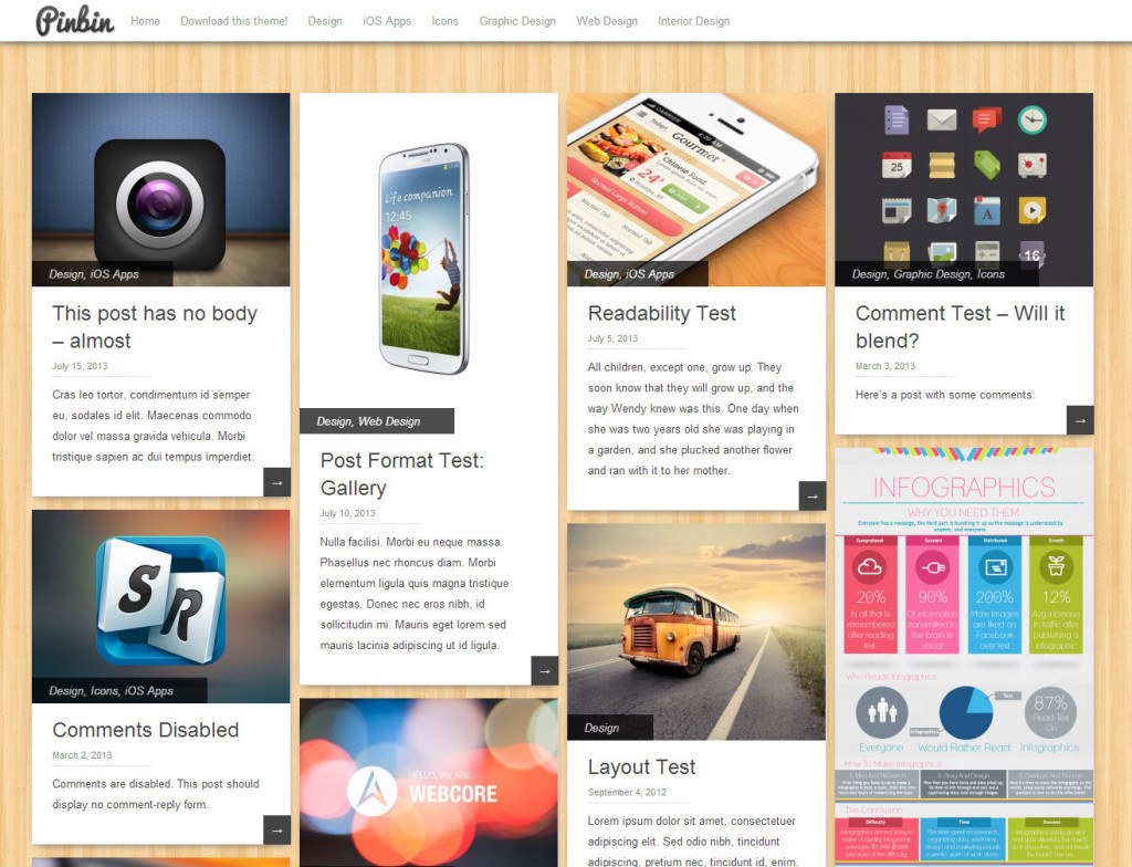 pinbin-best-free-wordpress-themes37