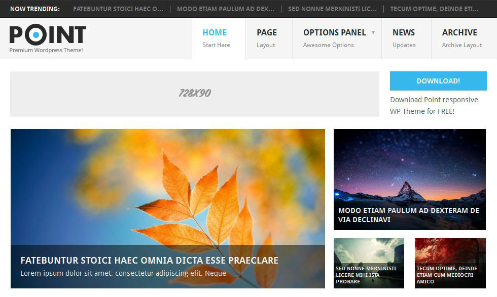 point-best-free-wordpress-themes22