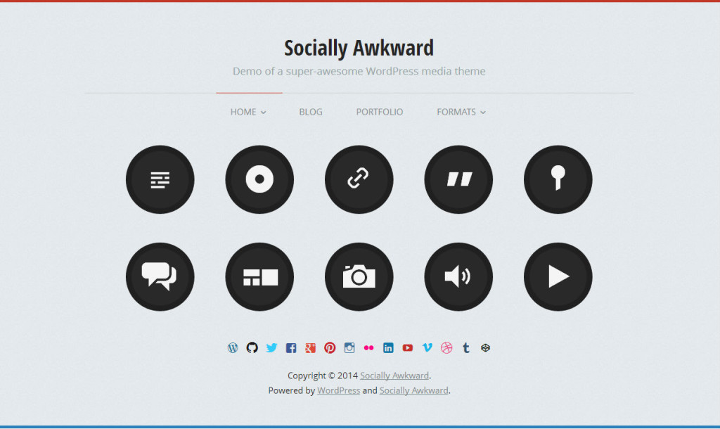 socially-awkward-best-free-wordpress-themes31