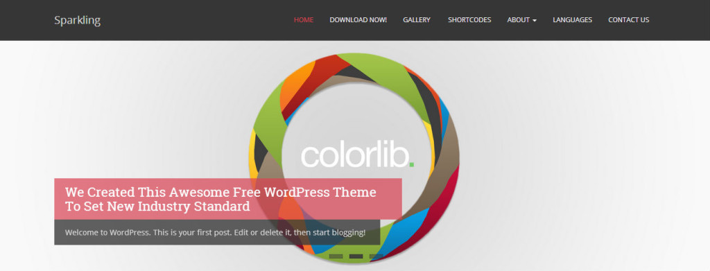 sparkling-best-free-wordpress-themes8