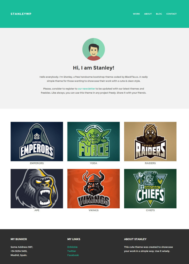 stanleywp-best-free-wordpress-themes47