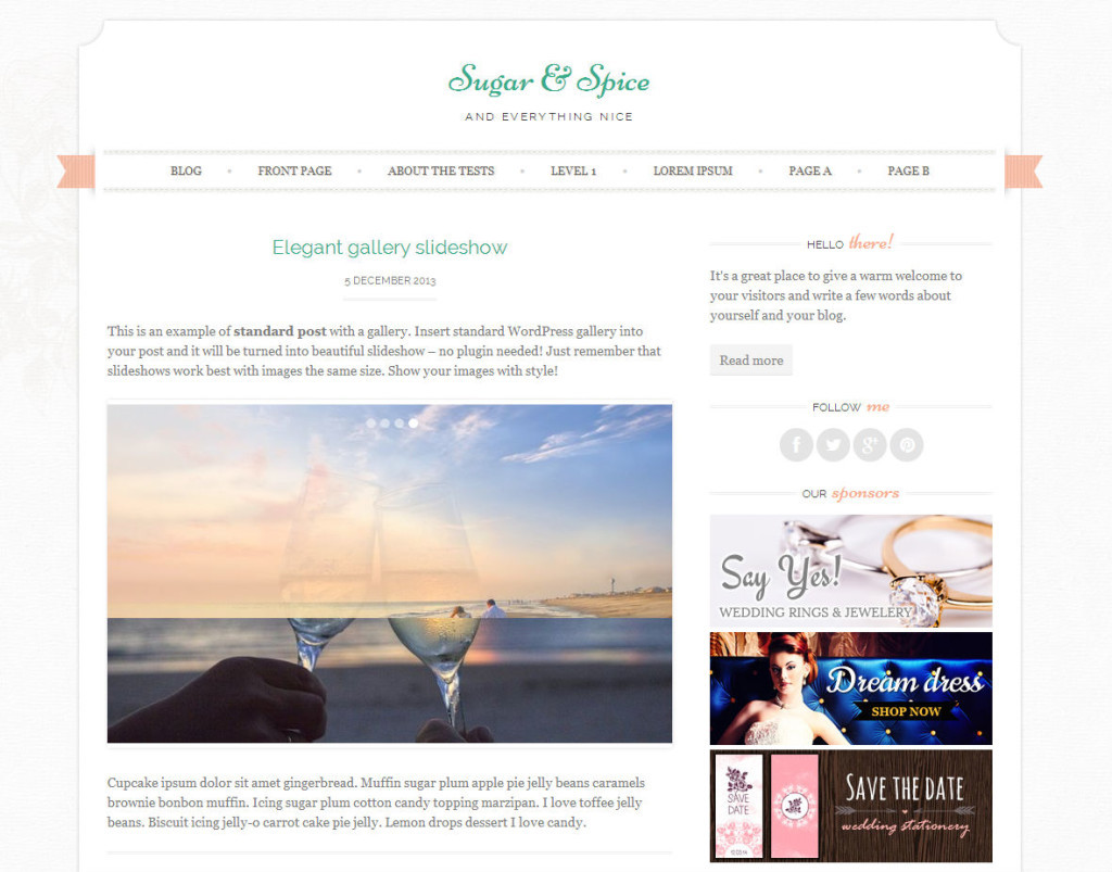 sugar-and-spice-best-free-wordpress-themes25