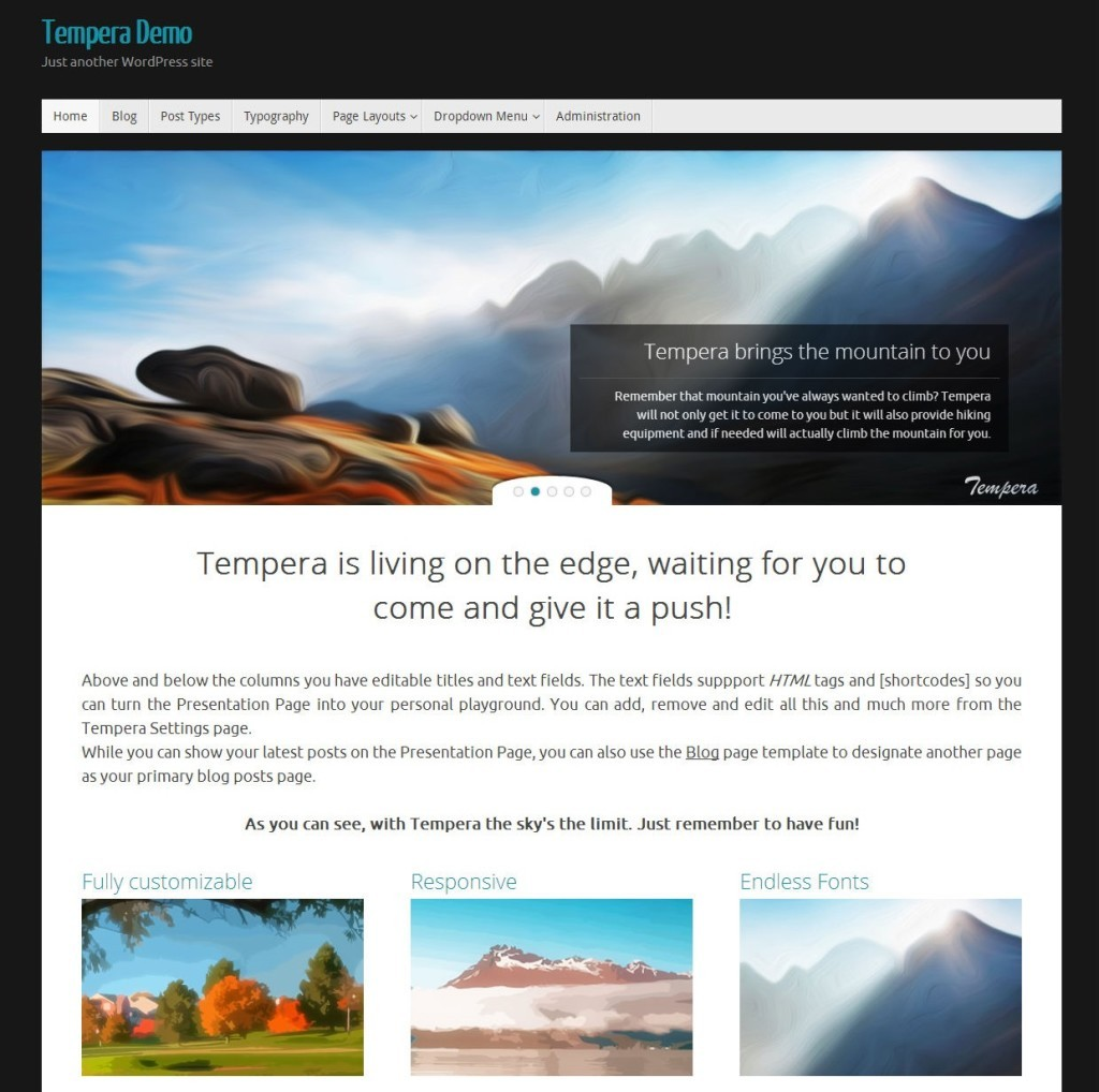 tempera-best-free-wordpress-themes34