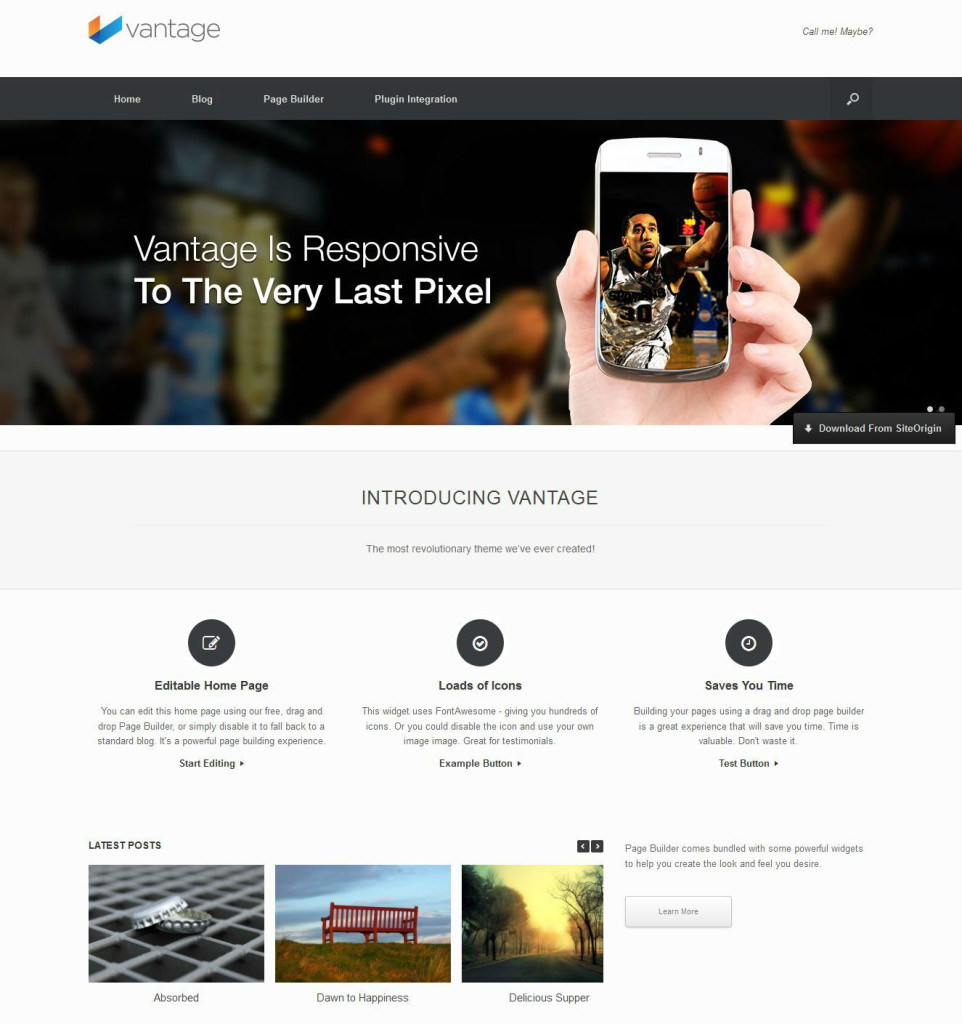 vantage-best-free-wordpress-themes27