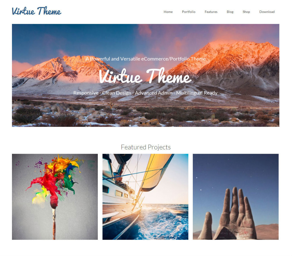 virtue-best-free-wordpress-themes18