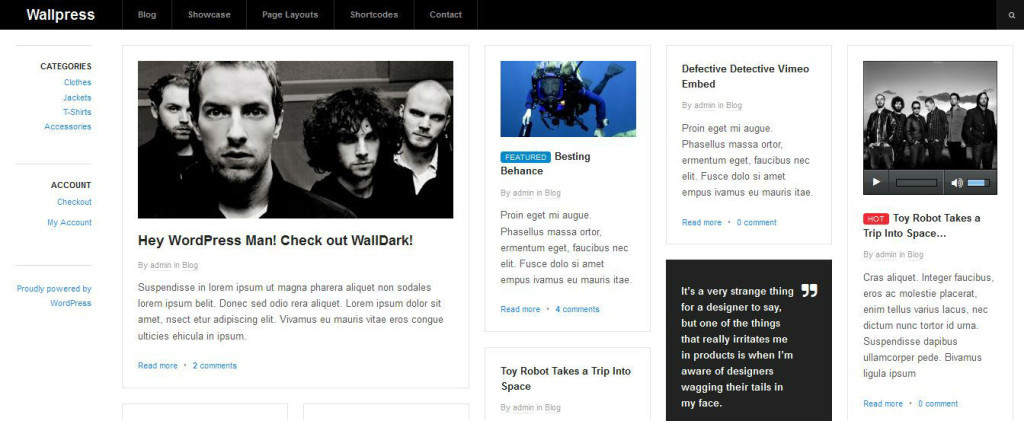wallpress-best-free-wordpress-themes17