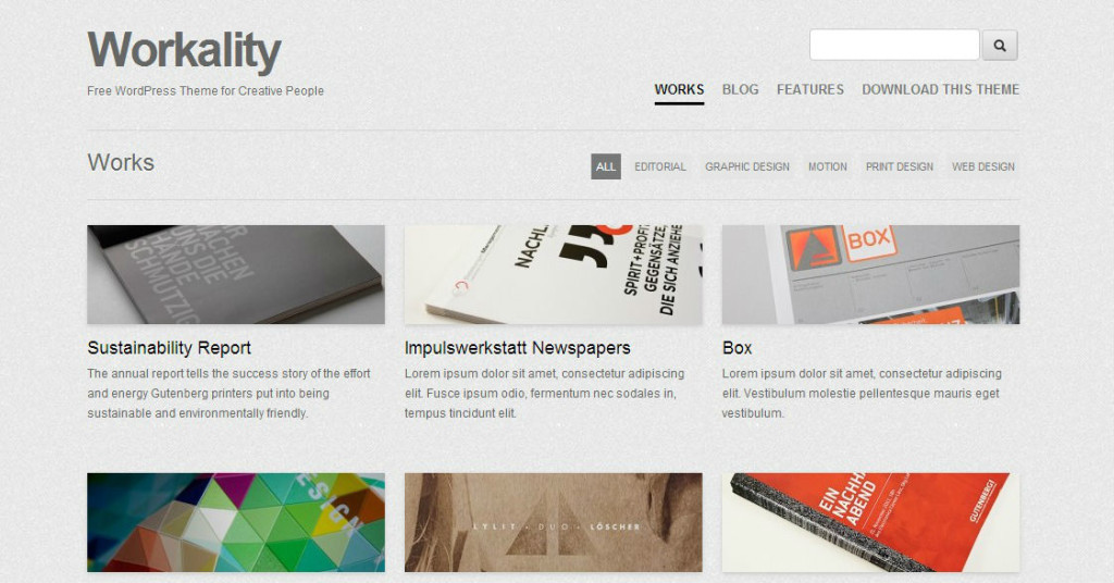 workality-lite-best-free-wordpress-themes7