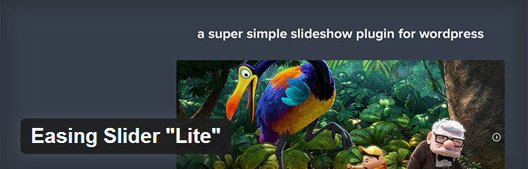 Easing Slider  Lite - most-popular-free-and-premium-slider-plugins-for-wordpress(18)