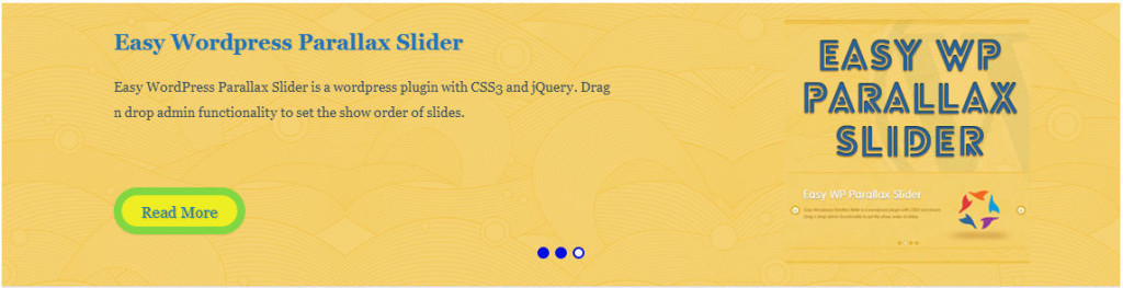 Easy WordPress Parallax Slider - most-popular-free-and-premium-slider-plugins-for-wordpress(44)