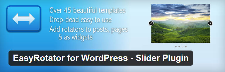 EasyRotator for WordPress - most-popular-free-and-premium-slider-plugins-for-wordpress(6)