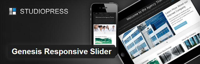 Genesis Responsive Slider - most-popular-free-and-premium-slider-plugins-for-wordpress(35)