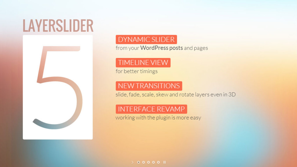 LayerSlider - most-popular-free-and-premium-slider-plugins-for-wordpress(26)