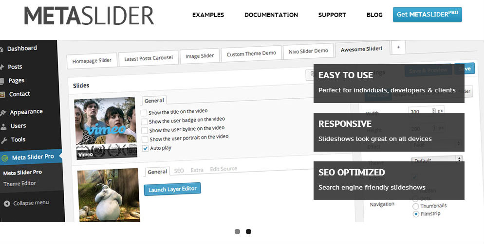 Meta Slider - most-popular-free-and-premium-slider-plugins-for-wordpress(3)