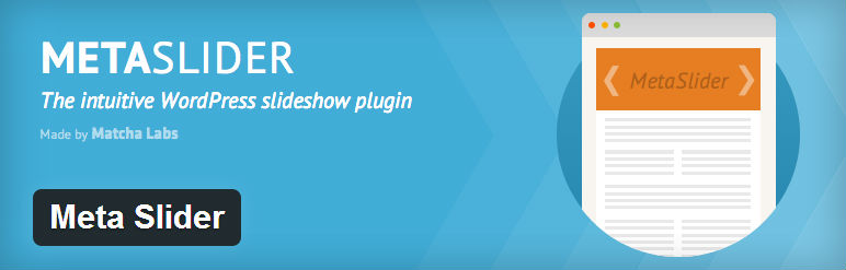 Meta Slider - most-popular-free-and-premium-slider-plugins-for-wordpress(4)