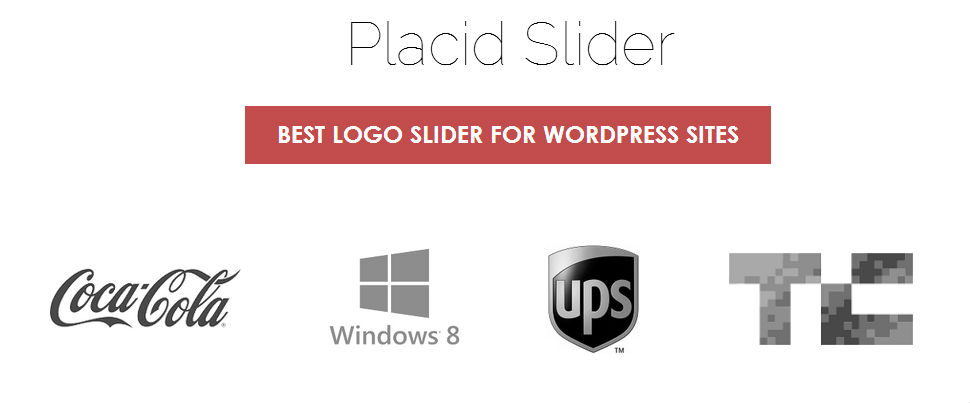 Placid Slider - most-popular-free-and-premium-slider-plugins-for-wordpress(30)