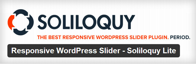 Soliloquy Lite - most-popular-free-and-premium-slider-plugins-for-wordpress(11)
