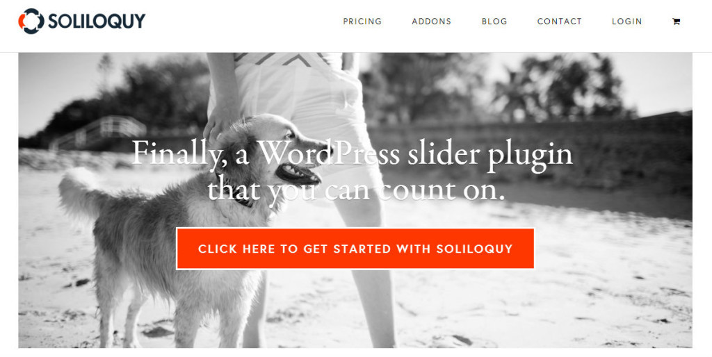 Soliloquy - most-popular-free-and-premium-slider-plugins-for-wordpress(12)
