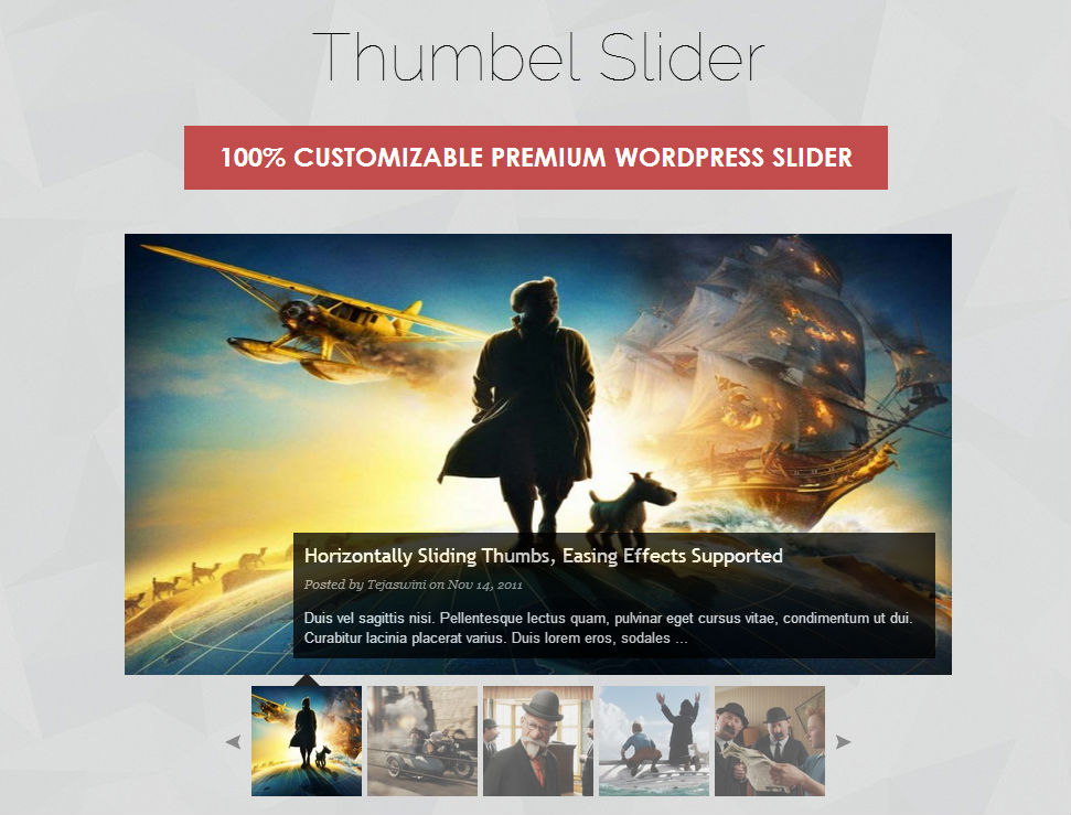 Thumbel Slider - most-popular-free-and-premium-slider-plugins-for-wordpress(34)