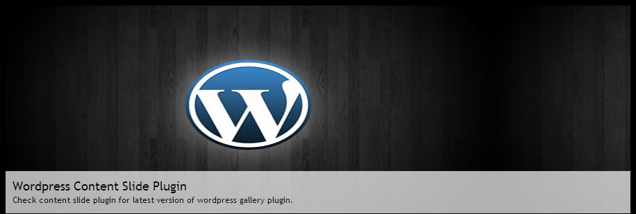 WP Content Slide - most-popular-free-and-premium-slider-plugins-for-wordpress(39)