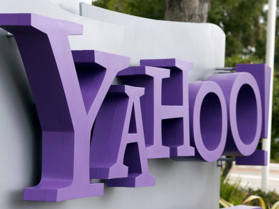 Yahoo Plots to Compete with YouTube for Summer Launching After Delay