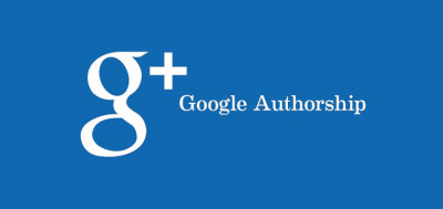 Google Drops Authorship Pictures and Google+ Circle Counts in Search Results