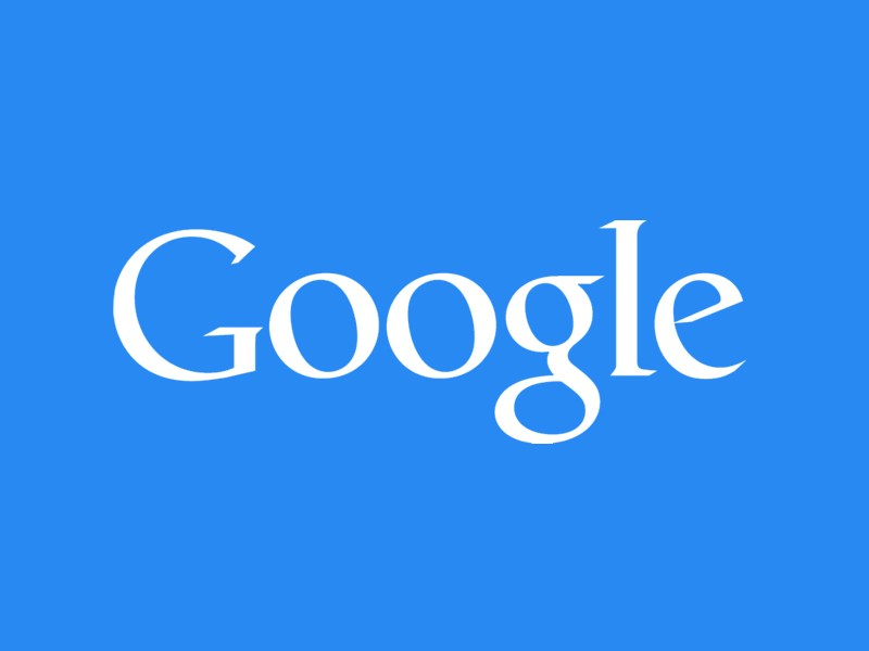 Google Updates Site Move Guidelines on Webmaster Tools Help Center