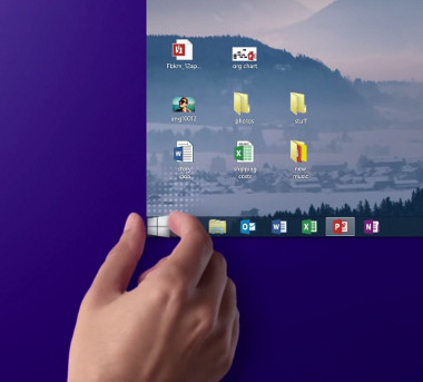 The Windows 8 Start Menu May Not Return Until 2015