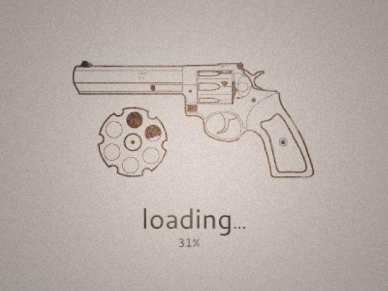beautiful-loading-bar-designs-24