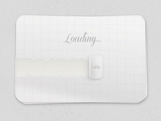 beautiful-loading-bar-designs-27