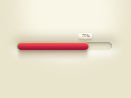 beautiful-loading-bar-designs-35